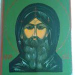 Antoni Wielki